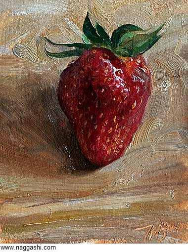 strawberry 10_(www.naggashi.com)