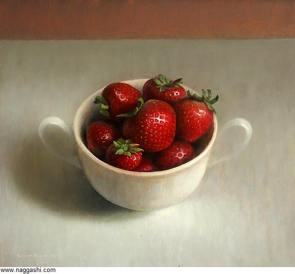 strawberry 14_(www.naggashi.com)