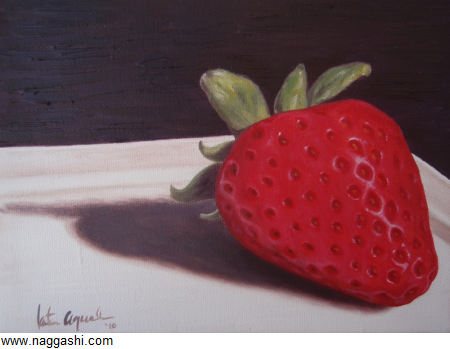 strawberry 18_(www.naggashi.com)