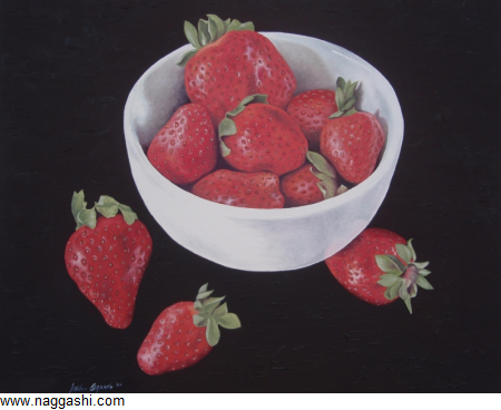 strawberry 19_(www.naggashi.com)