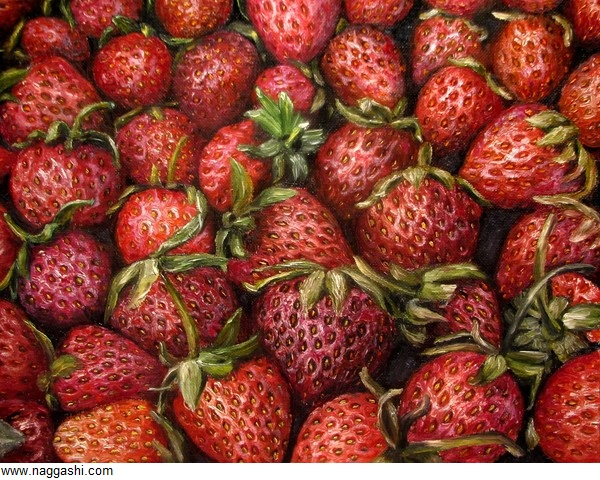 strawberry 2_(www.naggashi.com)