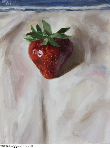 strawberry 5_(www.naggashi.com)