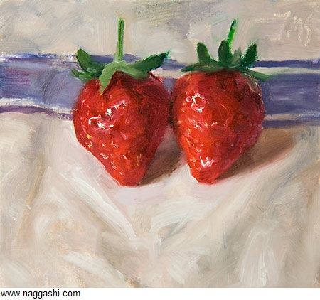 strawberry 6_(www.naggashi.com)