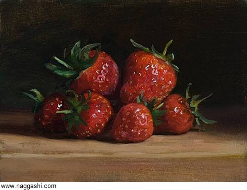 strawberry 9_(www.naggashi.com)