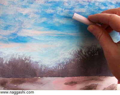 pastel-painting-demonstration-7