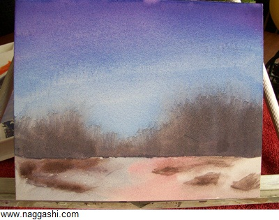 pastel-painting-lesson-5