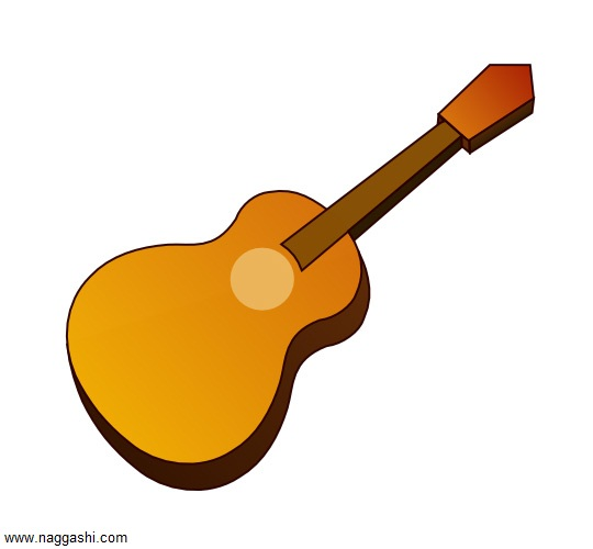 how-to-draw-guitar