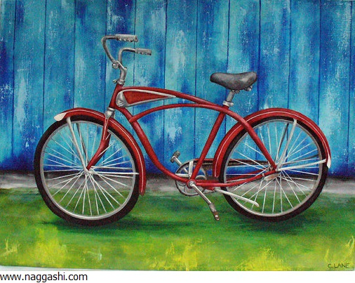 oil-bicycle-10_www.naggashi.com