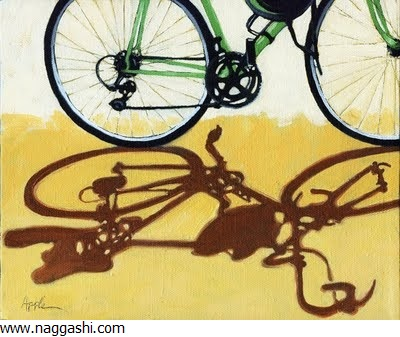 oil-bicycle-11_www.naggashi.com