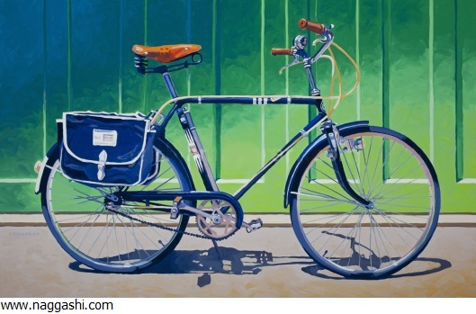 oil-bicycle-12_www.naggashi.com