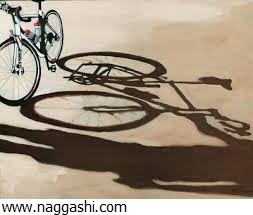 oil-bicycle-14_www.naggashi.com