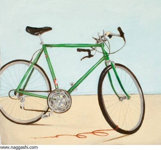oil-bicycle-15_www.naggashi.com