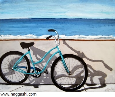 oil-bicycle-17_www.naggashi.com