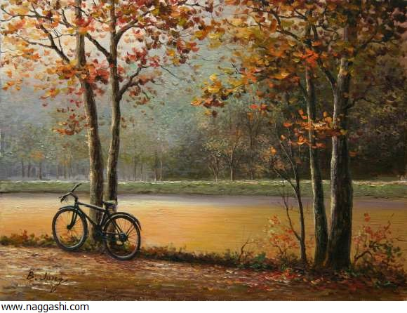 oil-bicycle-18_www.naggashi.com