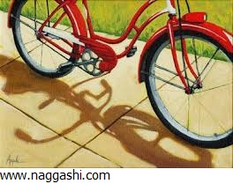 oil-bicycle-19_www.naggashi.com