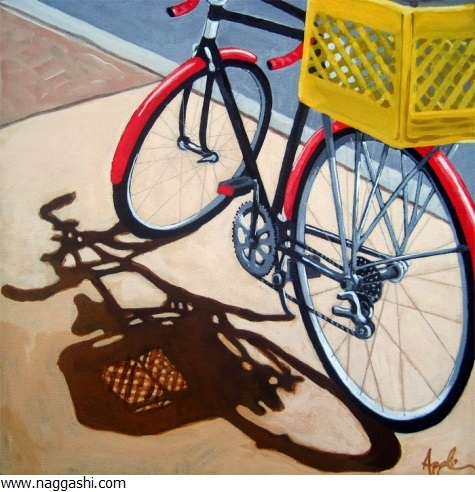 oil-bicycle-20_www.naggashi.com