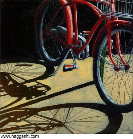 oil-bicycle-21_www.naggashi.com