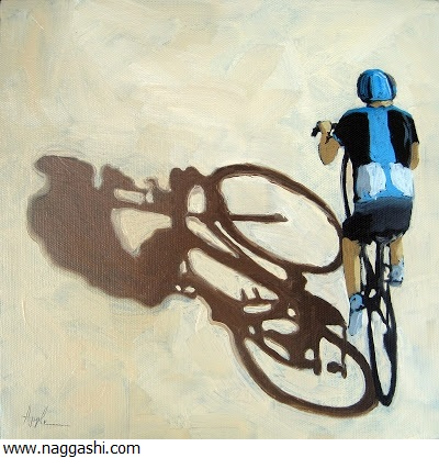 oil-bicycle-22_www.naggashi.com