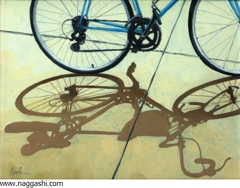 oil-bicycle-4_www.naggashi.com