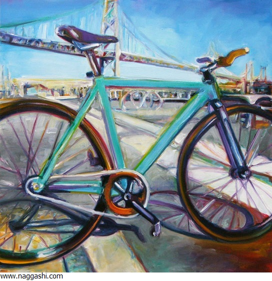 oil-bicycle-5_www.naggashi.com