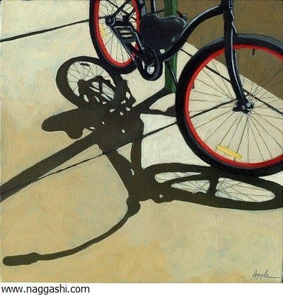 oil-bicycle-6_www.naggashi.com