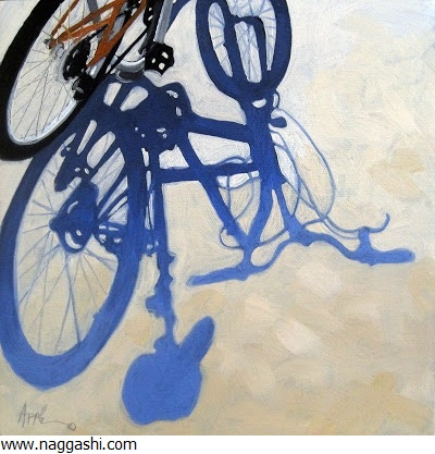 oil-bicycle-8_www.naggashi.com