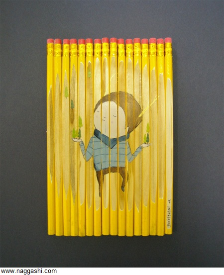 pencil 2_(www.naggashi.com)