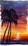 featured_sunset-skies-750x1180